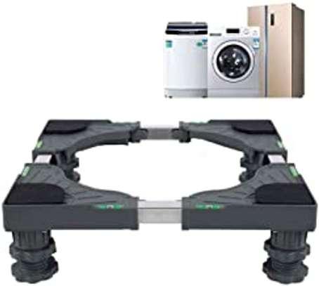 Washing Machine Stands image 3