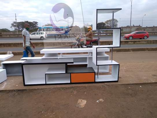 TV Stands for Sale in Nairobi | PigiaMe