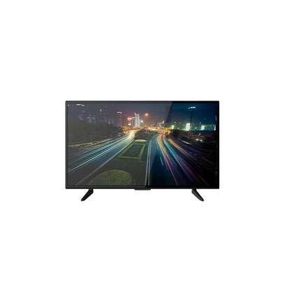 Vision Plus 43 inch , FULL HD, Android LED TV - Black image 1