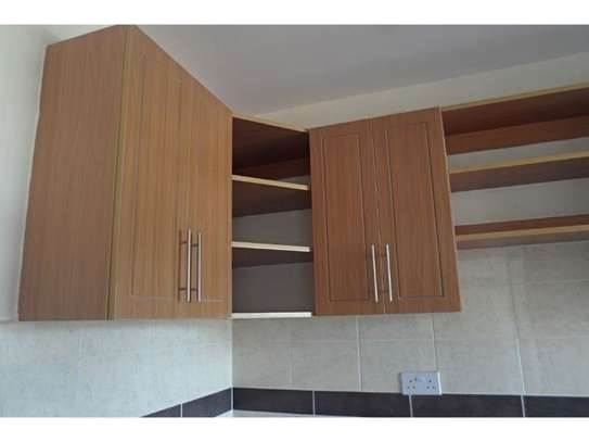 2 bedroom apartment for sale in Mombasa Road image 13
