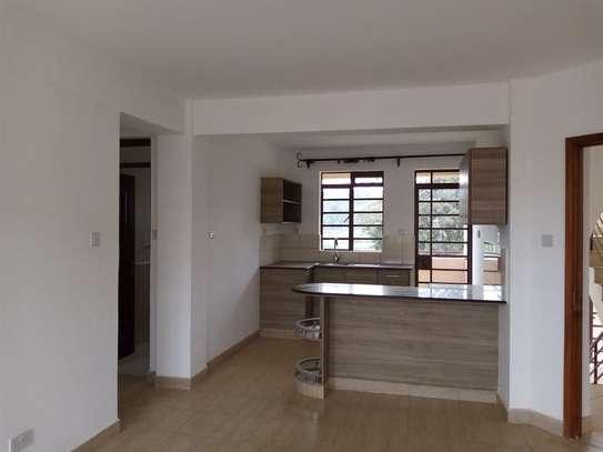Naivasha Road - Flat & Apartment image 1
