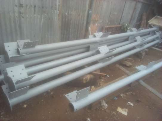 fitters in heavy fabrication
