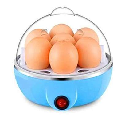 egg boiler image 1