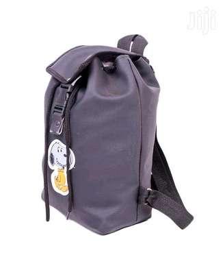 Monkey bags(wholesale) image 6