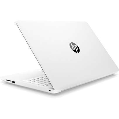 Hp NoteBook15 8thGen AMD A6-9225-upto 3GHz, 8GB RAM-2TB HDD-With Radeon™ R4 Graphics-Win10Pro image 4