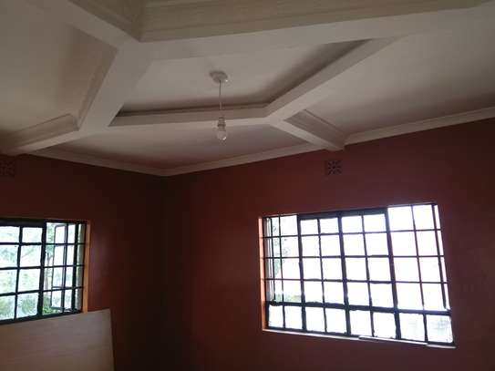 On sale; An elegant 3 bedroom maisonette in Ongata Rongai image 5