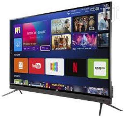 Skyworth 43 Inch Android TV