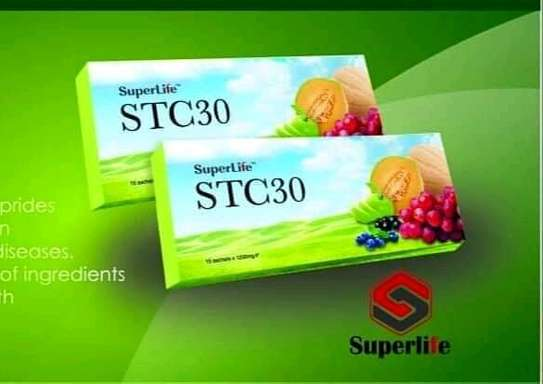 Stemcell (STC30) image 7