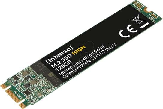 Hard disk & Ram for laptops, Macbook's & desktops image 5