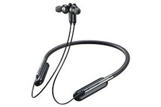 Samsung UFlex Bluetooth Headphone image 2
