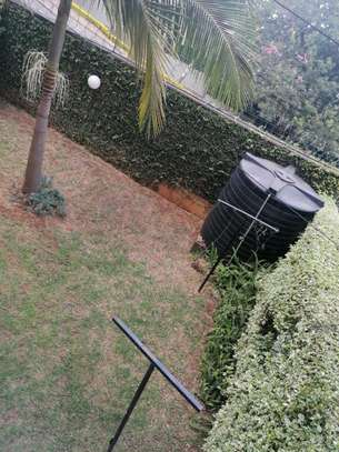 6 bedroom townhouse for rent in Lavington image 18