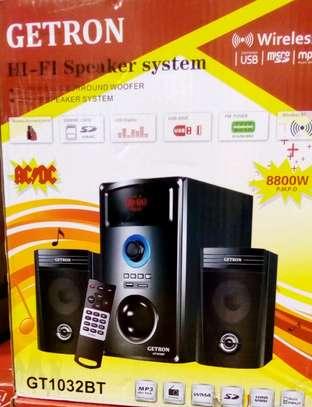 M Electronics image 4