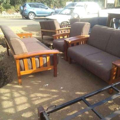 Open Sofas(3,5,6&7 seaters) image 5