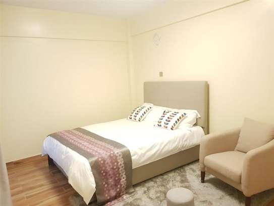 Ngong Road - Flat & Apartment image 17
