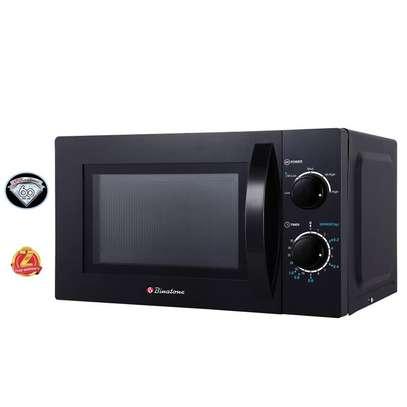Binatone MWO-2018 Microwave Oven - 20L image 1