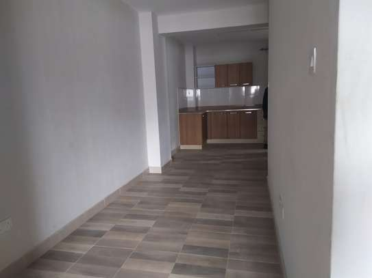 studio apartment for rent in Cbd image 8