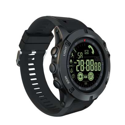 EX17S Sports Fitness Smart Watch image 1
