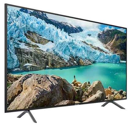 Samsung 43 Inch Smart TV FHD image 1