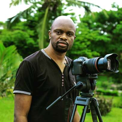 Videographer & photography services