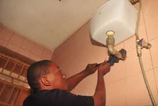 Need A Plumber Nairobi | Call Bestcare, Trusted Plumbing Professionals image 13