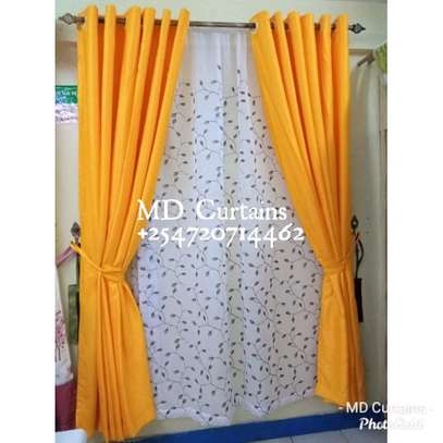 MD Curtains image 8