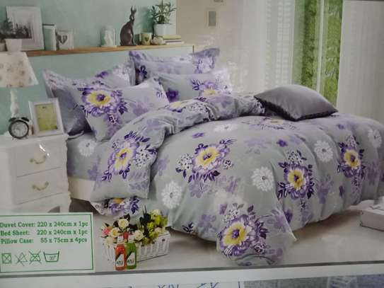 Duvet covers available image 6
