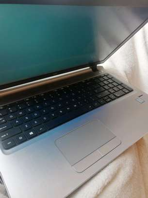 Selling. Hp probook image 1