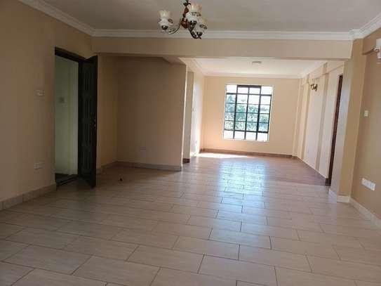Ruaka - Flat & Apartment image 5