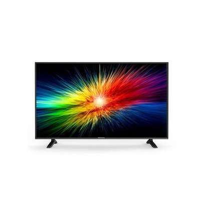 24 inch Vitron Digital LED TV - With Free 16GB Flash Disk