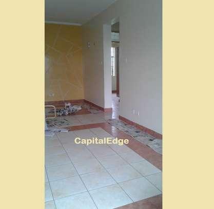 2 bedroom flat for rent in Imara image 4