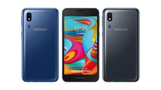 Samsung A2 core image 2