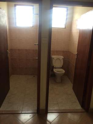 4br Apartment for Rent in Nyali. AR42 image 5