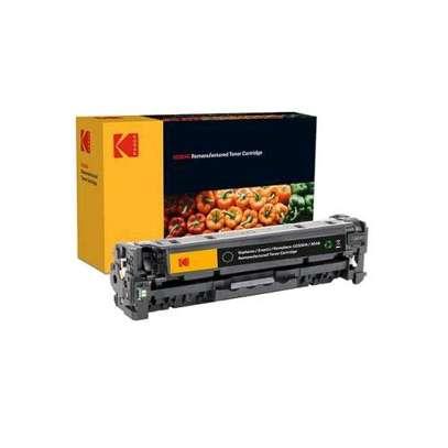304A black only CC530A printer HP LaserJet,HP Color LaserJet M2320fxi M2320n M2320nf P2025x Printer series image 4
