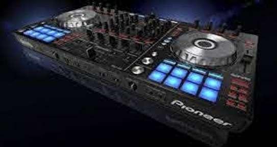 BRILLIANT SOUND DJ SCHOOL image 6