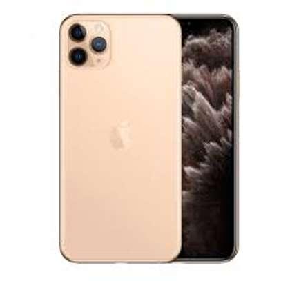 Apple iPhone 11 Pro Max 256 GB image 1