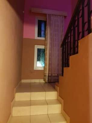 Three Bedroom Holiday Villa at Bandari Villas image 11