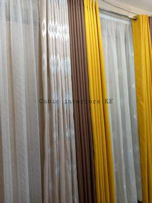 Estace Curtains image 10