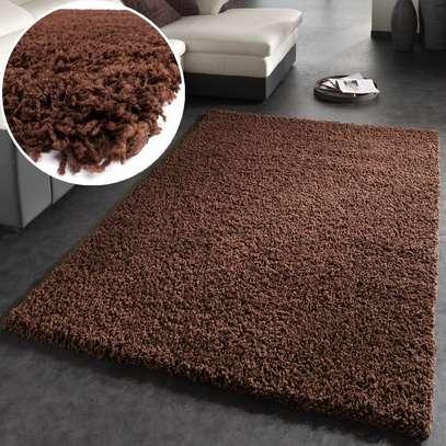 elastic quality carpets image 3