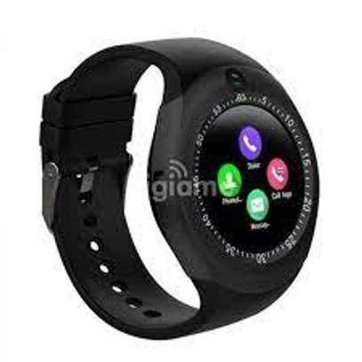 Original Y1 Smart Watch image 1