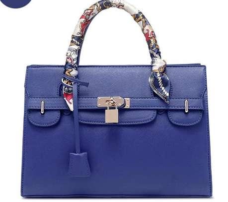 Classy and Elegant Bags image 1