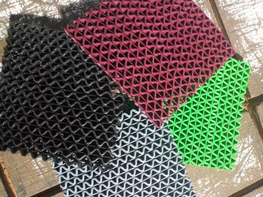 Polymer Mat / Wet Area Mat image 2