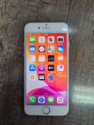 iphone 7 256gb image 1