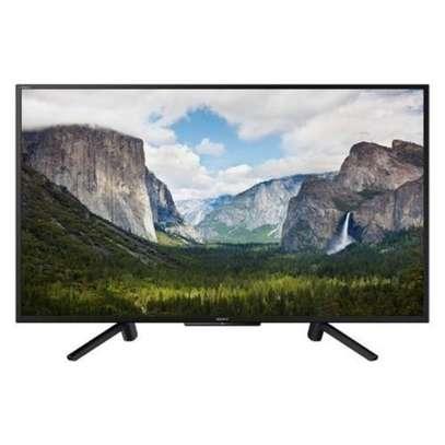 Sony 50 inch Smart Full HD LED TV image 2