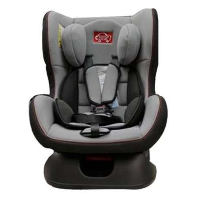 DCK Infant Car Seat - grey( 0-5 years) image 1