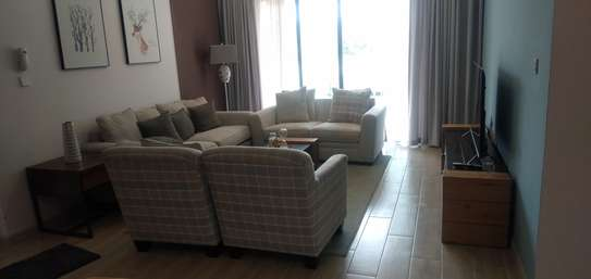 3 bedroom apartment for sale in South B image 3