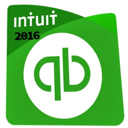 QuickBooks Enterprise Accountant software