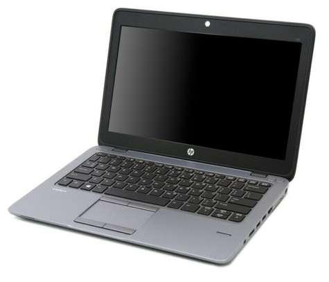HP 430g2