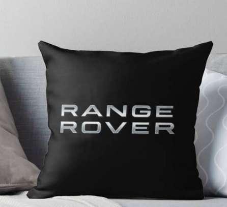 throw pillows #1 image 3