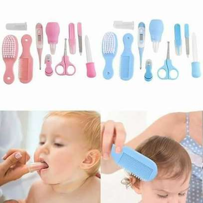 Baby Care Kit image 2
