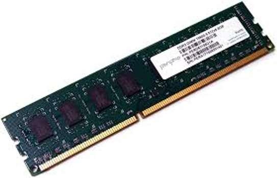 8GB Ram Desktop Computers